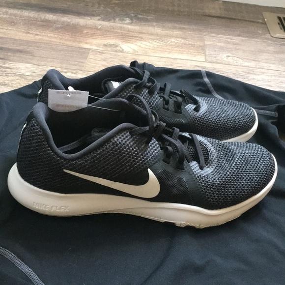 Nike Shoes   Nike Flex Tr8   Poshmark